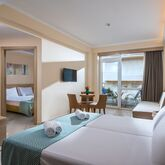 Lavris Hotels & Spa Picture 9