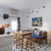 Krokos Villas Apartments Hotel Picture 10