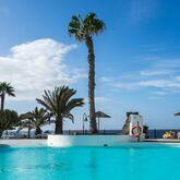 Blue Sea Costa Teguise Beach Hotel Picture 15