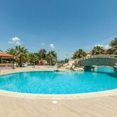 Crown Resort Henipa Hotel Picture 0