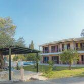 Olive Grove Resort & Annex Picture 11