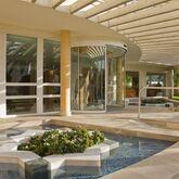 Ola El Vistamar Hotel Picture 10