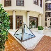 Olivina Apartments Picture 19
