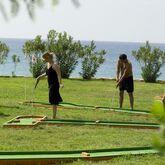Barbaross Pashas Beach Club Picture 12