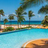 Hilton Barbados Picture 0