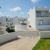 Louis Althea Kalamies Villas Picture 2