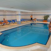 Tsokkos Paradise Village Hotel Picture 16