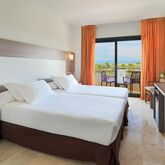 H10 Cambrils Playa Hotel Picture 3
