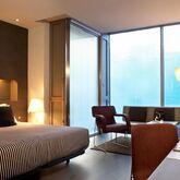 Soho Hotel Picture 9