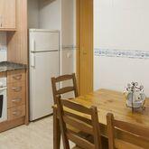 Siesta Dorada Apartments Picture 9
