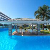 Oceanis Hotel Picture 15