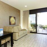 Pierre & Vacances Cala Cristal Aparthotel Picture 7