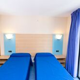 Blue Apartments By Ibiza Feeling - Adults Only Picture 8