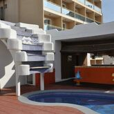 Maria Del Mar Hotel Picture 5