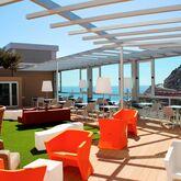 Riviera Vista Hotel Picture 9
