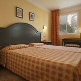 Prinsotel Alba Apartments Picture 8
