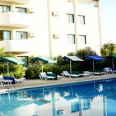 Mandalena Hotel Apartments Picture 6