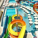 Infinity by Yelken Aquapark & Resorts Picture 11