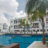 Tsokkos Holiday Apartments Picture 2