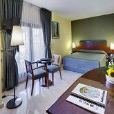 Gran Hotel Barcino Picture 3