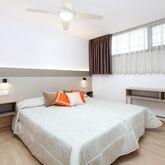 Aguamar Apartments Picture 13