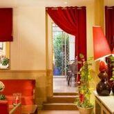 Holidays at Elysees 8 Hotel in C.Elysees, Trocadero & Etoile (Arr 8 & 16), Paris