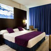 Vincci Maritimo Hotel Picture 6