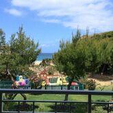 Vasilikos Beach Hotel Picture 4