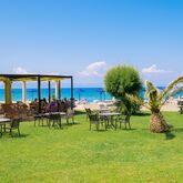 Sun Beach Resort Hotel Picture 15
