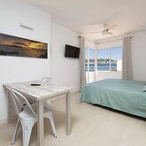 Playa Bella Apartments Picture 13