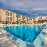 Zante Sun Hotel Picture 3