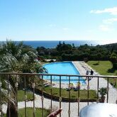 Luzmar Villas Picture 2