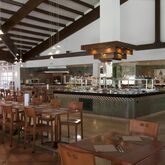 Sol Falco Hotel Picture 18