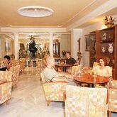 Manaus Hotel Picture 3