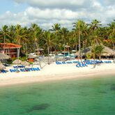 Holidays at Natura Park Beach Eco Resort and Spa in Punta Cana, Dominican Republic