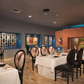Dreams Sands Cancun Resort & Spa Picture 12
