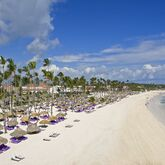 Paradisus Palma Real Golf and Spa Hotel Picture 16
