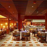 Centara Grand Beach Resort Phuket Hotel Picture 8