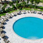Holidays at Jupiter Albufeira Hotel - Family & Fun in Albufeira, Algarve
