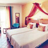 Hotel Do Cerro Picture 4