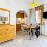 Villa Mare Monte Apartments Picture 13