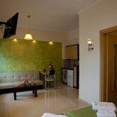 Apollo Apartments Plakias Picture 7