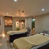 The House by Elegant Hotels - Adults Only Picture 10