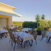 Adriana Beach Club Hotel Picture 11