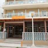 Astron Hotel Picture 0