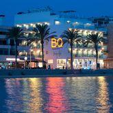 BQ Aguamarina Boutique Hotel Picture 14