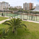 Port Alicante Picture 10