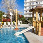 Holidays at Globales Palma Nova Hotel in Palma Nova, Majorca