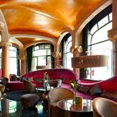 Casa Fuster Hotel Picture 7