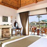 Aqua Blu Sharm Hotel Picture 7